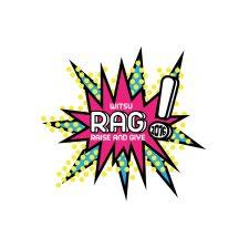 witsu rag logo 2